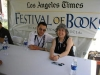 With illustrator Gris Grimly