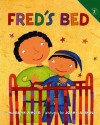 FRED'S BED