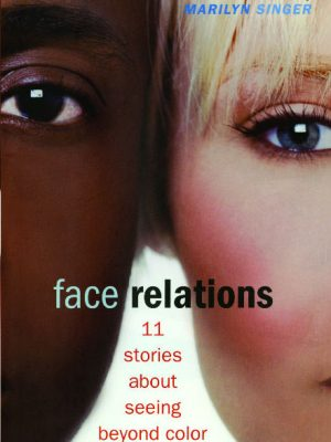 face-relations