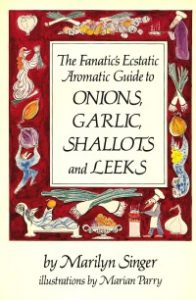 The Fanatic's Ecstatic, Aromatic Guide to Onions